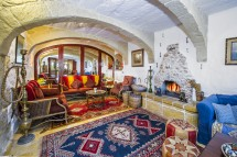 Dar tal-Kaptan Boutique Maison Bed and Breakfast